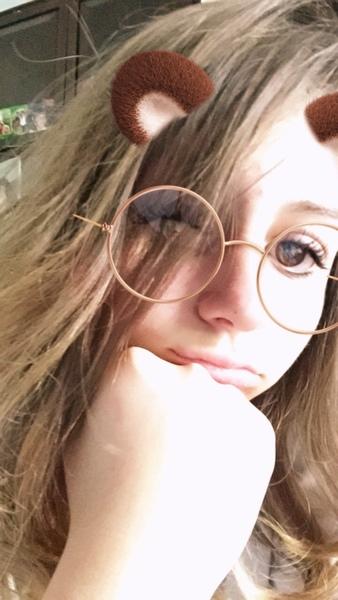 glorxs's Profile Photo