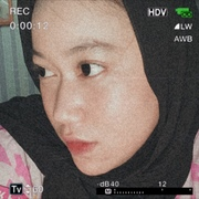 Witapratita's Profile Photo