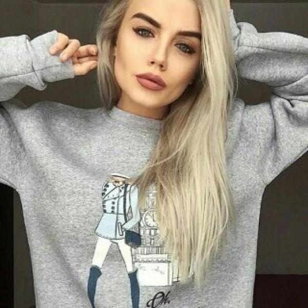 xbisho9's Profile Photo