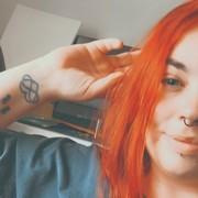 KellyAnneClapp's Profile Photo