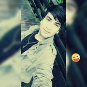 shaber_tanha0071's Profile Photo
