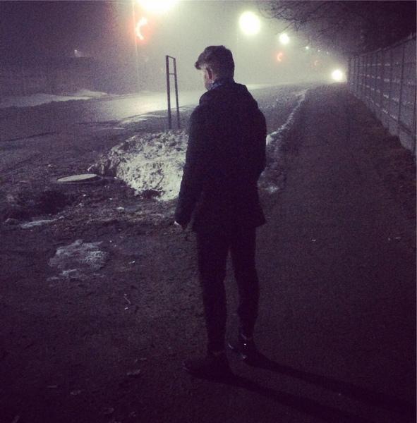 Mr_Khilmanovich_artem's Profile Photo