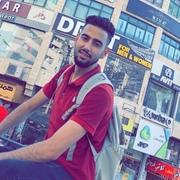 NoorAShtayeh's Profile Photo