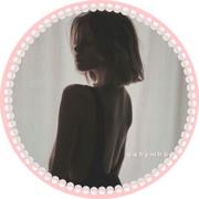 a5ymh8's Profile Photo
