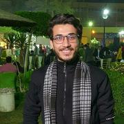 mohammedsayed122's Profile Photo