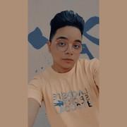 eldwakhly2's Profile Photo