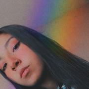 andygarcia163's Profile Photo