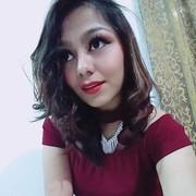 DianisJimenez294's Profile Photo