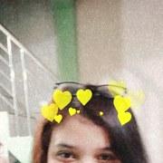 nadiamaharn's Profile Photo