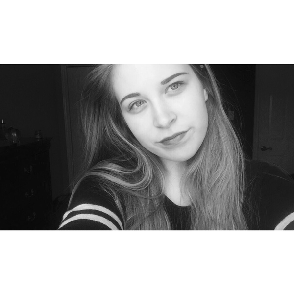 oliviadawexox's Profile Photo