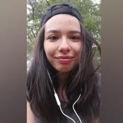 AnnaAnnaMariaa's Profile Photo