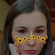 alesaia_ferrari_16's Profile Photo