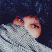 imenmaalem's Profile Photo