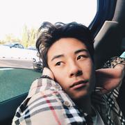 YifeiWang969's Profile Photo