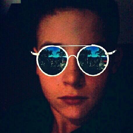 Matisse_Rousseau's Profile Photo