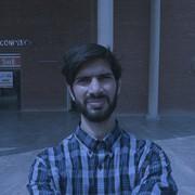 Shehrahmed's Profile Photo