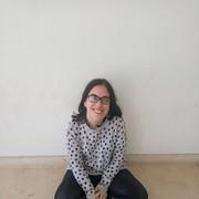 MartaAntunes8's Profile Photo