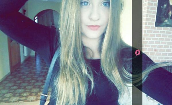 MonikaaKossakowskaa's Profile Photo