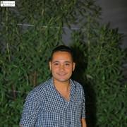 eslmfouda's Profile Photo
