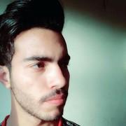 AMrSaAayed74's Profile Photo