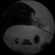 rnoosh1997's Profile Photo