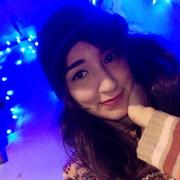 JuliUchiha21's Profile Photo