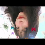 ManCoi_0102's Profile Photo