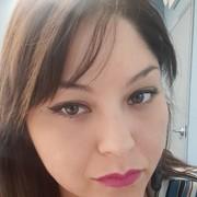 cj00721's Profile Photo