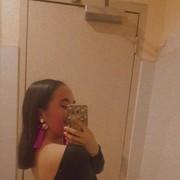 Sofiaa_08's Profile Photo
