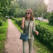 Polinaria_01's Profile Photo