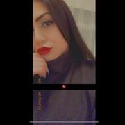BlertaElshani's Profile Photo