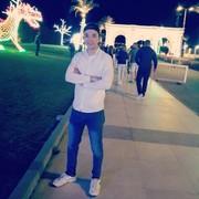mos1234516's Profile Photo