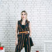 iraenkmk's Profile Photo
