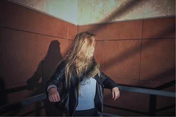 YanaTomassova's Profile Photo