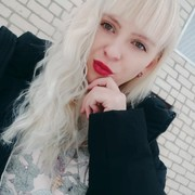 boy_eva's Profile Photo