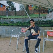 isalpratama07's Profile Photo