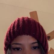 kirstindelgado's Profile Photo