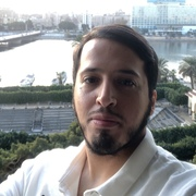 hamad1433m's Profile Photo