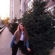 IrinaIkas's Profile Photo