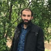 ibraheemaljamal's Profile Photo