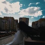 JuustNastyaa's Profile Photo