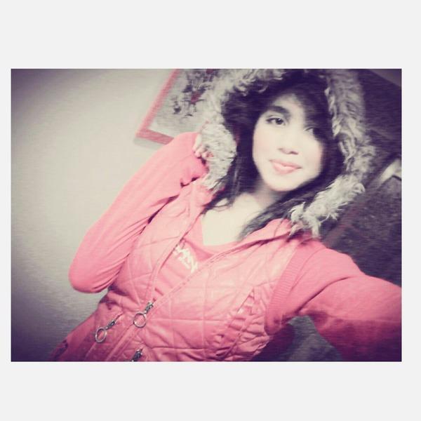 shalmitaa's Profile Photo