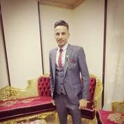 mrmohamedfayez's Profile Photo