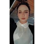 yassmin_adel's Profile Photo