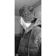 etsh_beh's Profile Photo