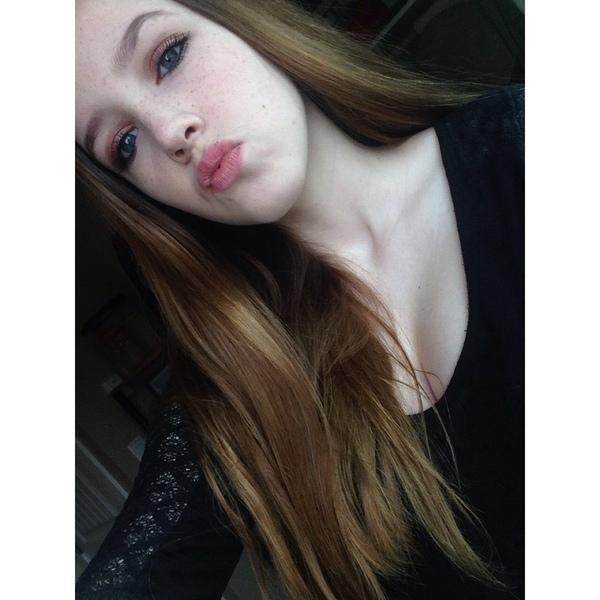 katelynmunroe_'s Profile Photo