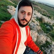 AYMAN5123's Profile Photo