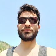 j1breel's Profile Photo