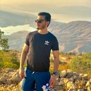 Zhiar_zangana's Profile Photo