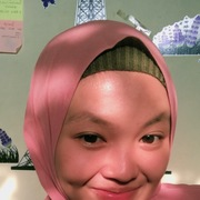 zulvaromaldini1's Profile Photo